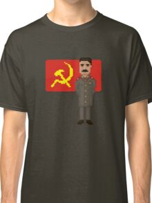 Joseph Classic T-Shirt