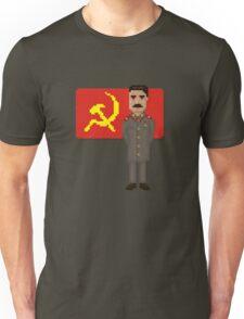 Joseph Unisex T-Shirt