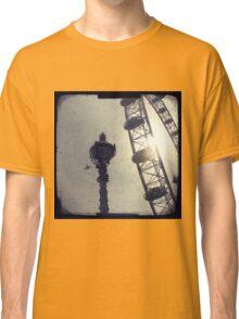 Light Fantastic Classic T-Shirt