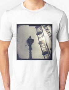 Light Fantastic T-Shirt