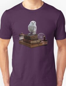 Harry Potter - Hogwarts Kit v1.0 T-Shirt