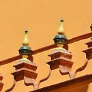 finials by marxbrothers