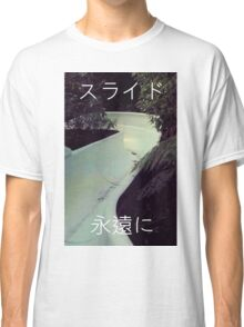 Eternal slide Classic T-Shirt