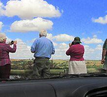 Camera club by bobby1