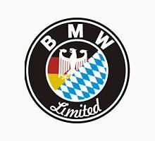 BMW limited T-Shirt