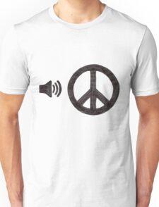 Peace 101 T-Shirt