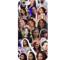 Kerry Washington Phone Case iPhone Case/Skin