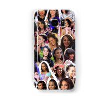 Kerry Washington Phone Case Samsung Galaxy Case/Skin
