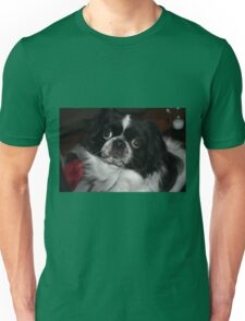 My Name Is Lucky Unisex T-Shirt