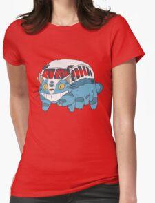 VW catbus T-Shirt