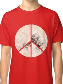 Twelfth Night Classic T-Shirt