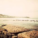 bronte beach, sydney by etoile