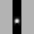 Lights. IV by Bluesrose