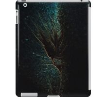 Centre Of The Universe 1 iPad Case/Skin