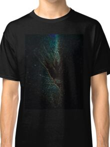 Centre Of The Universe 1 Classic T-Shirt