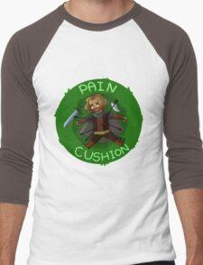 Boromir is dead Men's Baseball ¾ T-Shirt