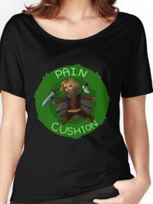 Boromir is dead Women's Relaxed Fit T-Shirt