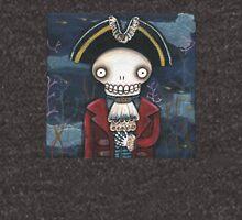 Davy Jones Unisex T-Shirt