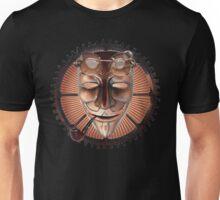 TinkeR Retro Unisex T-Shirt