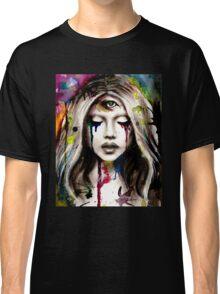 MLMM Classic T-Shirt