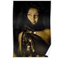 Wild black magic women . by Brown Sugar . Tribute to Carlos Santana .  Amigos y companeros , Hasta la vista , Ole !!! Views (503) . Favs (4) . Featured - BeautifulL Women MODELS . 05-03-2011. Thx! Poster