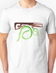 Elementals-earth T-Shirt