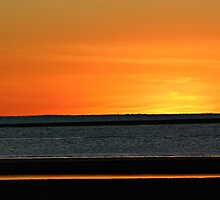 ANZAC Morning 2015 by Loren Jon Photography
