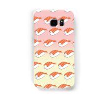 Nigiri Cute Drawing Samsung Galaxy Case/Skin