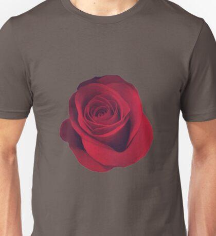 Lexi Rose Unisex T-Shirt
