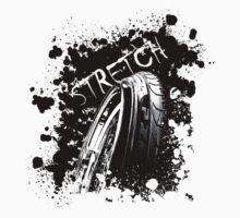 Stretch 2 T-Shirt