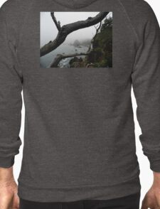 Fog with a view T-Shirt