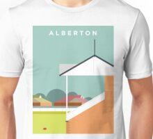 Alberton Unisex T-Shirt