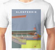 Glenferrie Unisex T-Shirt