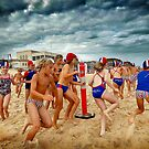 Nippers by RedMonkey Photography