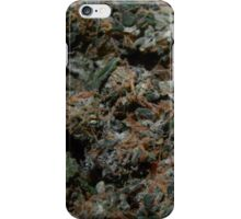 """""""Cotton Candy"""" iPhone Case/Skin"""