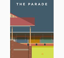 The Parade T-Shirt