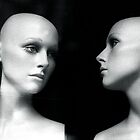 1984 - the mannequins by moyo