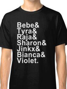 RuPaul's Drag Race Classic T-Shirt