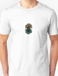 Jack Johnson - In Between Dreams & On and On T-Shirt