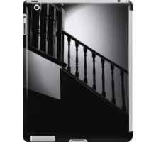 She's Not There iPad Case/Skin