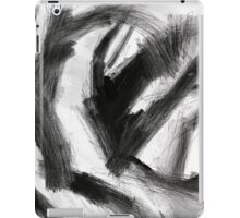 Second Touch iPad Case/Skin