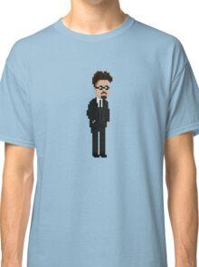 Leon Classic T-Shirt