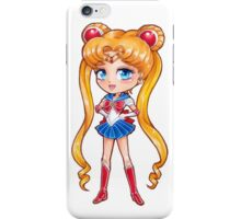Sailor Moon - 1 iPhone Case/Skin