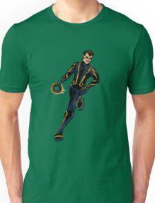 Tron CLU Unisex T-Shirt