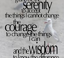 Serenity Prayer 07 © Vicki Ferrari Photography by Vicki Ferrari
