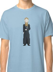 Mad Monk Classic T-Shirt