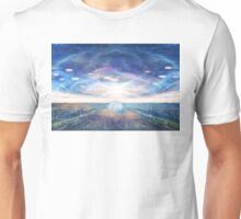 supercell invasion Unisex T-Shirt