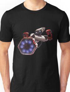 R.O.B. Unisex T-Shirt