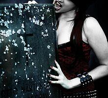 vampier by 1chick1