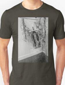 patch notes Unisex T-Shirt